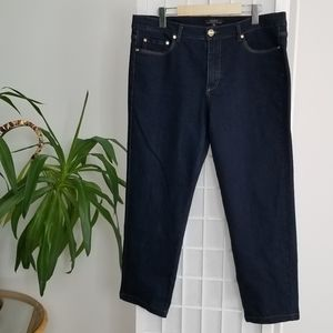 Vex Collection   Jeans